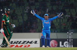 ms-dhoni-wallpapers-india-jpg