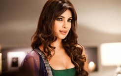 Priyanka Chopra In Read