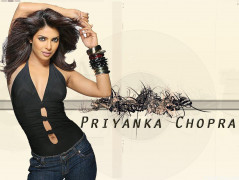 priyanka chopra wallpaper Free Download