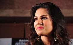 Ragini MMS 2 Sunny Leone HD Wallpapers