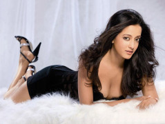 Raima Sen Hot Wallpapers