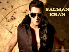 salman-khan-movies-poster-hd-images