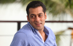 salman-khan-new-hd-wallpapers