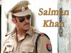 salman-khan-nice-hd-pictures