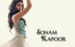 Sonam Kapoor most popular hd wallpapers