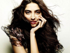 Sonam Kapoor new HD Wallpapers