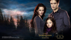 the twilight saga breaking dawn 1280 720