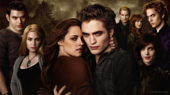 twilight saga breaking dawn HD