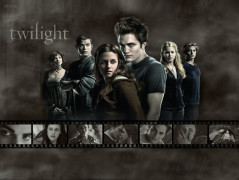 twilight wallpaper mah
