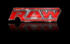 wwe raw wallpaper 1