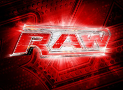 wwe raw wallpaper 2