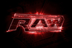 wwe raw wallpaper 3