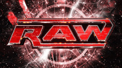 wwe raw wallpaper 4