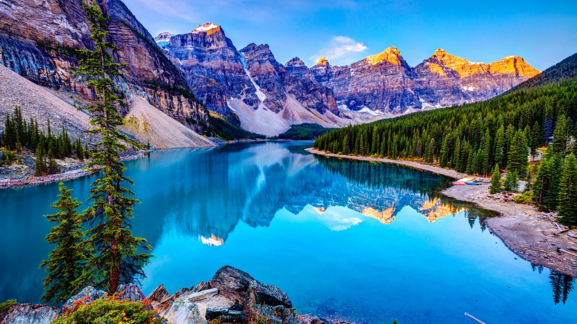 Download Best Beautiful Nature Photography Hd Background Jpg Wallpapers Images Free Latestwall