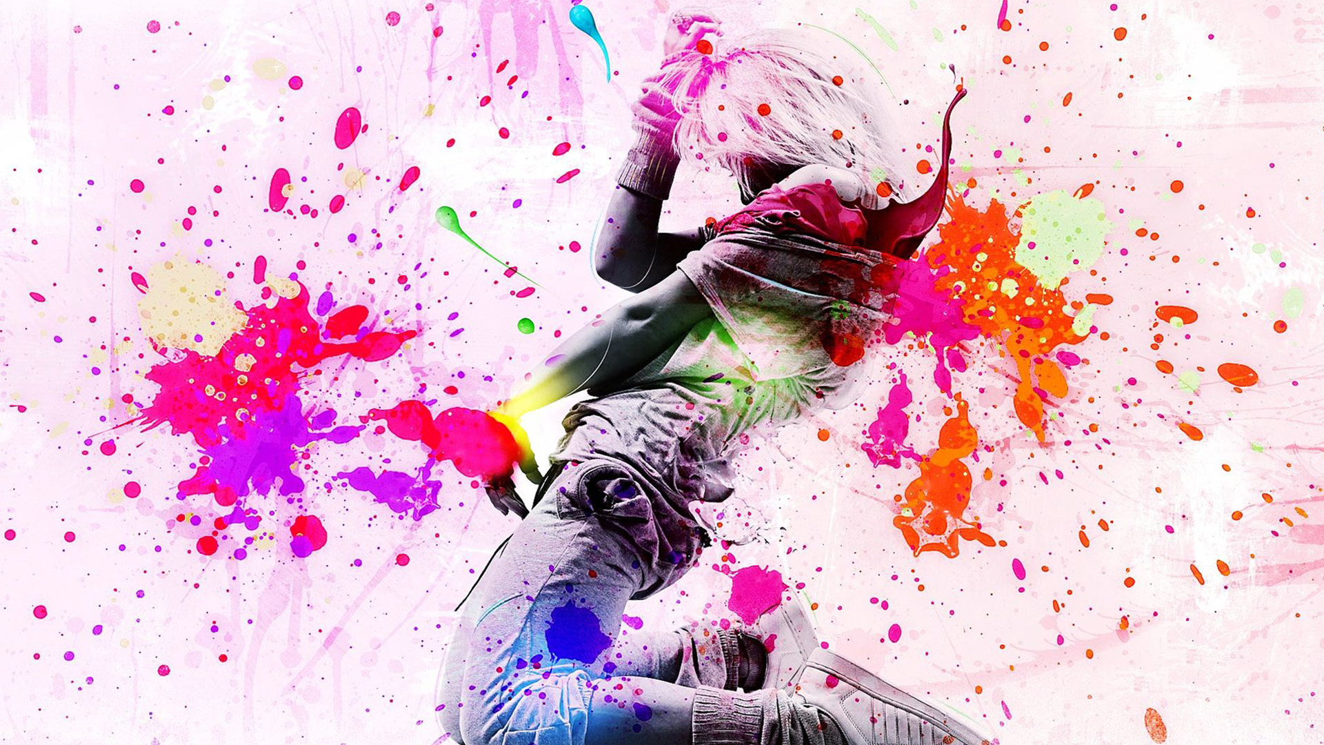 ... Wallpaper - Holi festival cool wallpapers 1920 1080 at Latest Wall