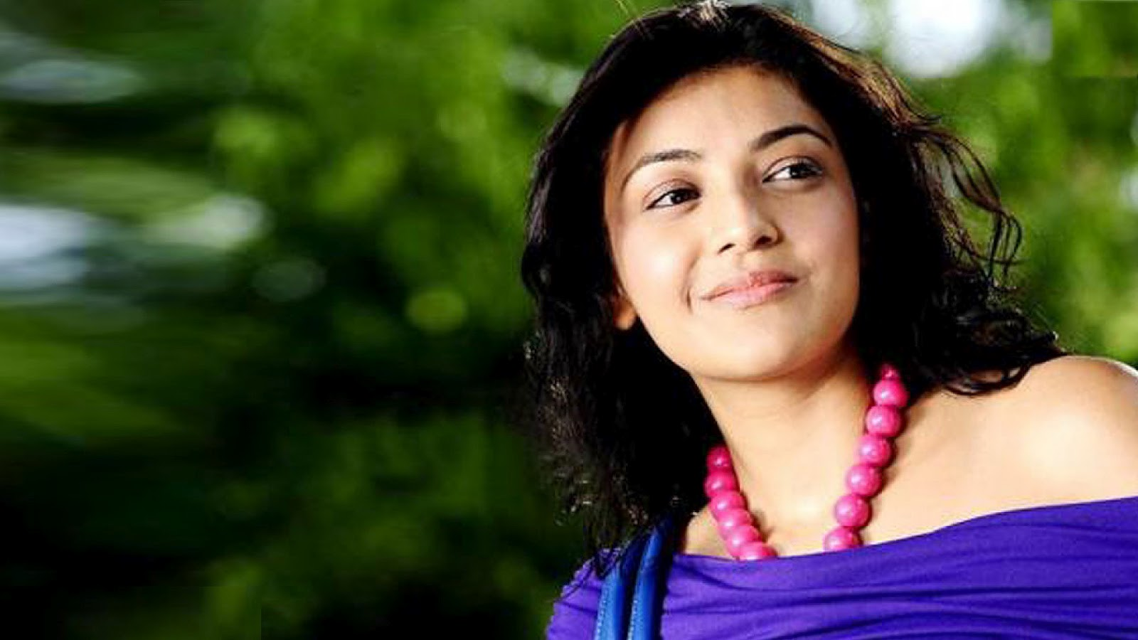 Wallpaper download kajal agarwal - Wallpaper Download Kajal Agarwal 57