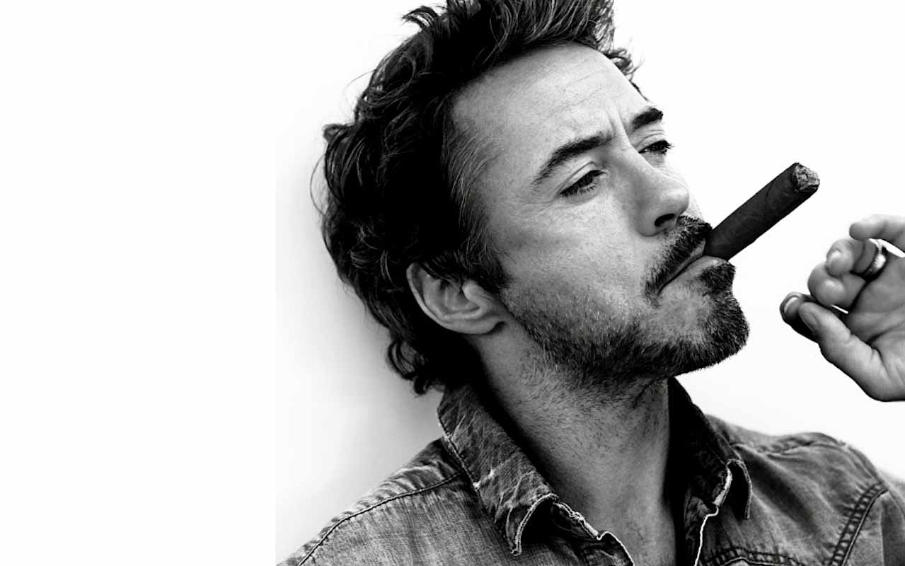 Free hd wallpaper robert downey jr - Celebrities Wallpaper Robert Downey Jr Wide Hd Wallpaper For Desktop Background Download Robert Downey Jr Images At Latest Wall