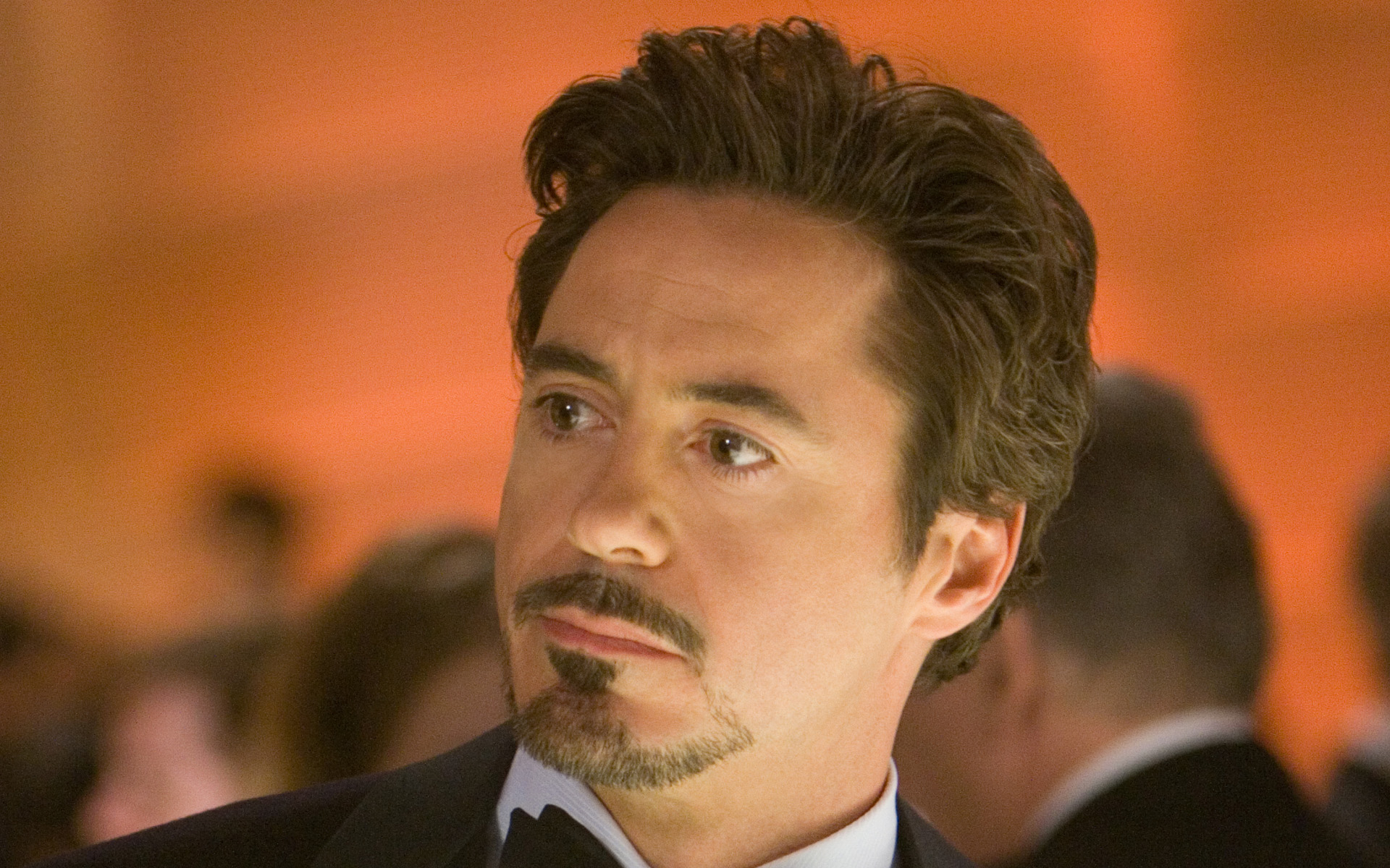 Download Best Stylish Robert Downey Jr Wallpaper Wallpapers Images