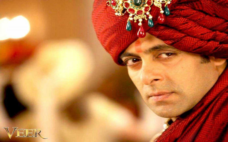 actor salman khan hd images