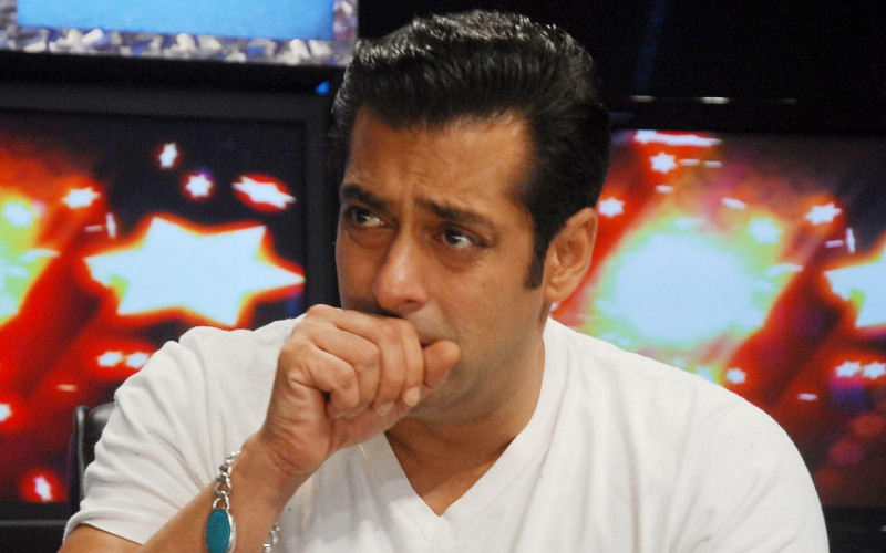 actor salman khan wallpapers hd