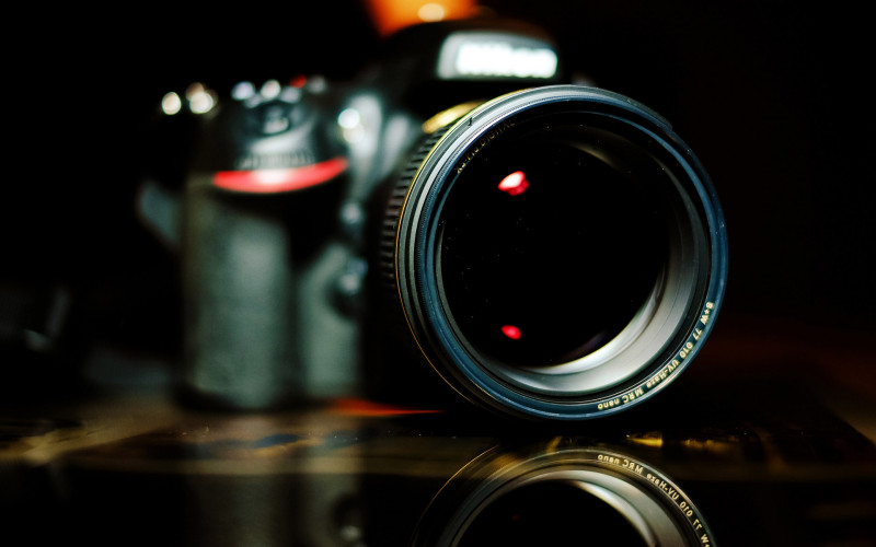 Download Best Camera Lens Photography Wallpapers Images Free Latestwall