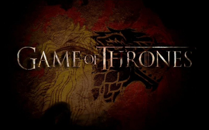 Game Of Thrones Wallpaper 15