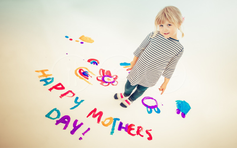 Happy Mothers Day Wallpapers Wishes