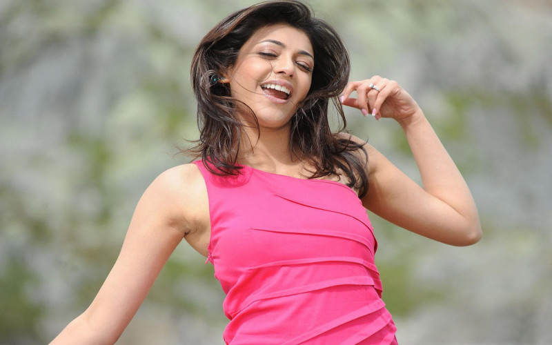 Download Best Hd Kajal Agarwal Wallpaper Picture Photo Indian