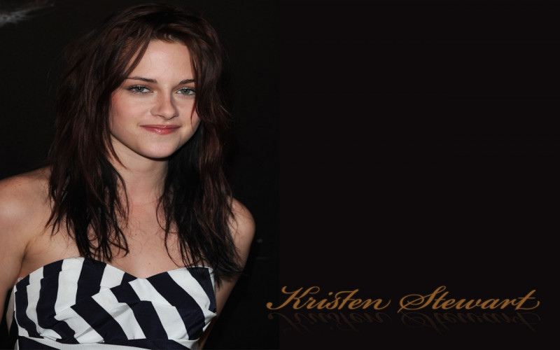 kristen stewart high quality hd-1280x1024