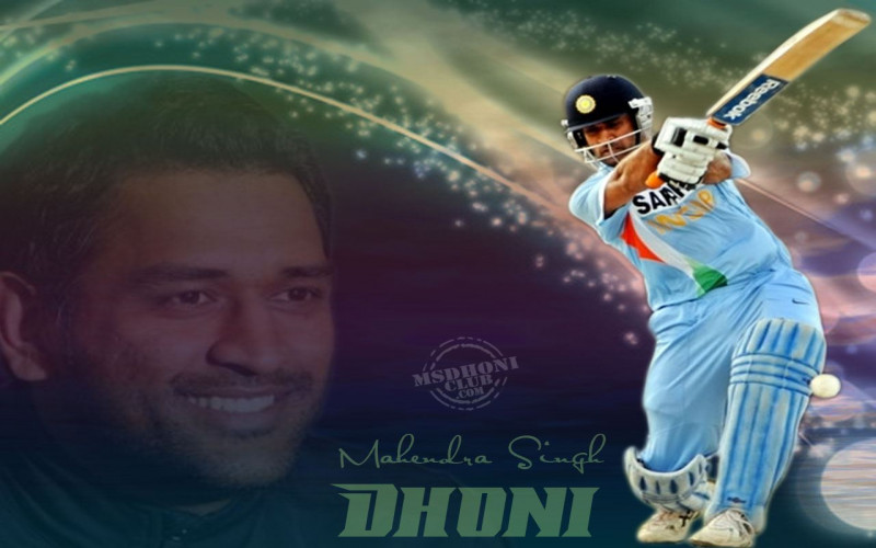 Download Best Ms Dhoni Wallpaper Jpg Wallpapers Images Free