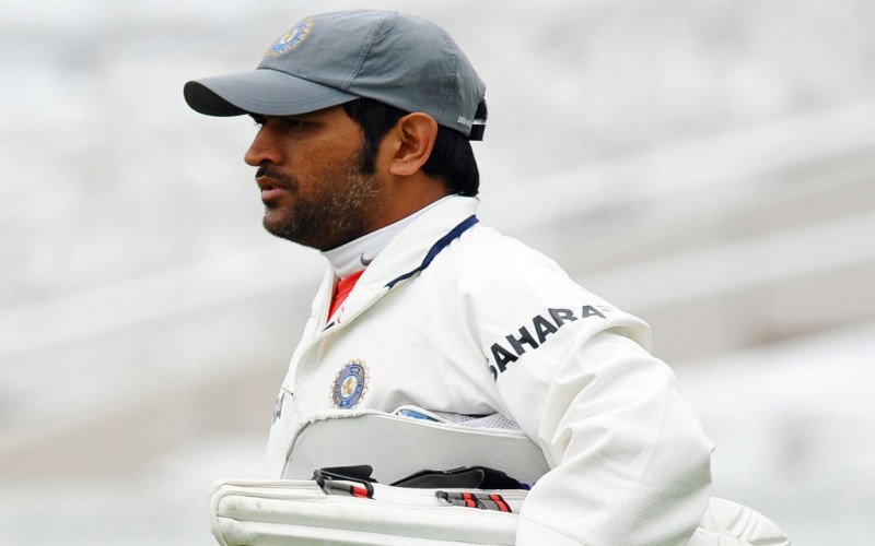 ms-dhoni-wallpapers-2013-jpg