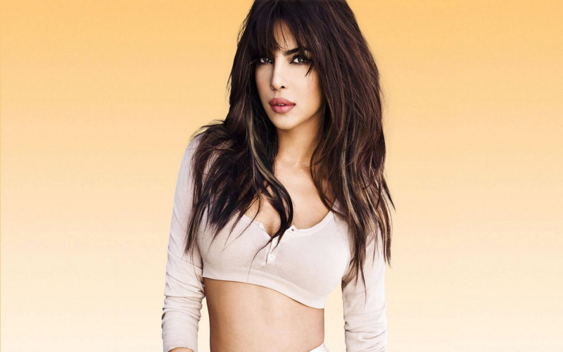 priyanka chopra hot hd wallpaper
