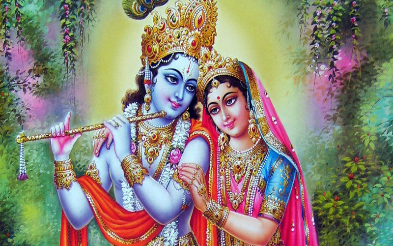 download best radha krishna wallpaper hd full size