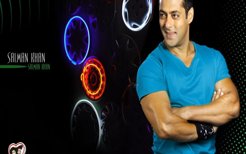 Download Best Salman Khan Hd Images Wallpapers Images Free