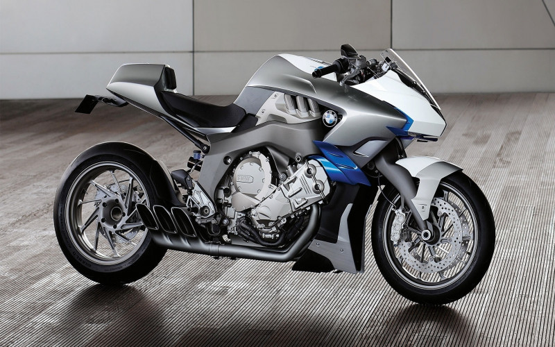 Download Best Sports Bike Bmw Bike Hd Wallpapers Images Free