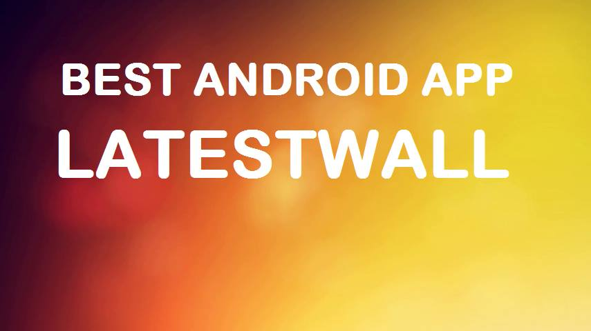 Best Android App for download and sharing quotes and status
